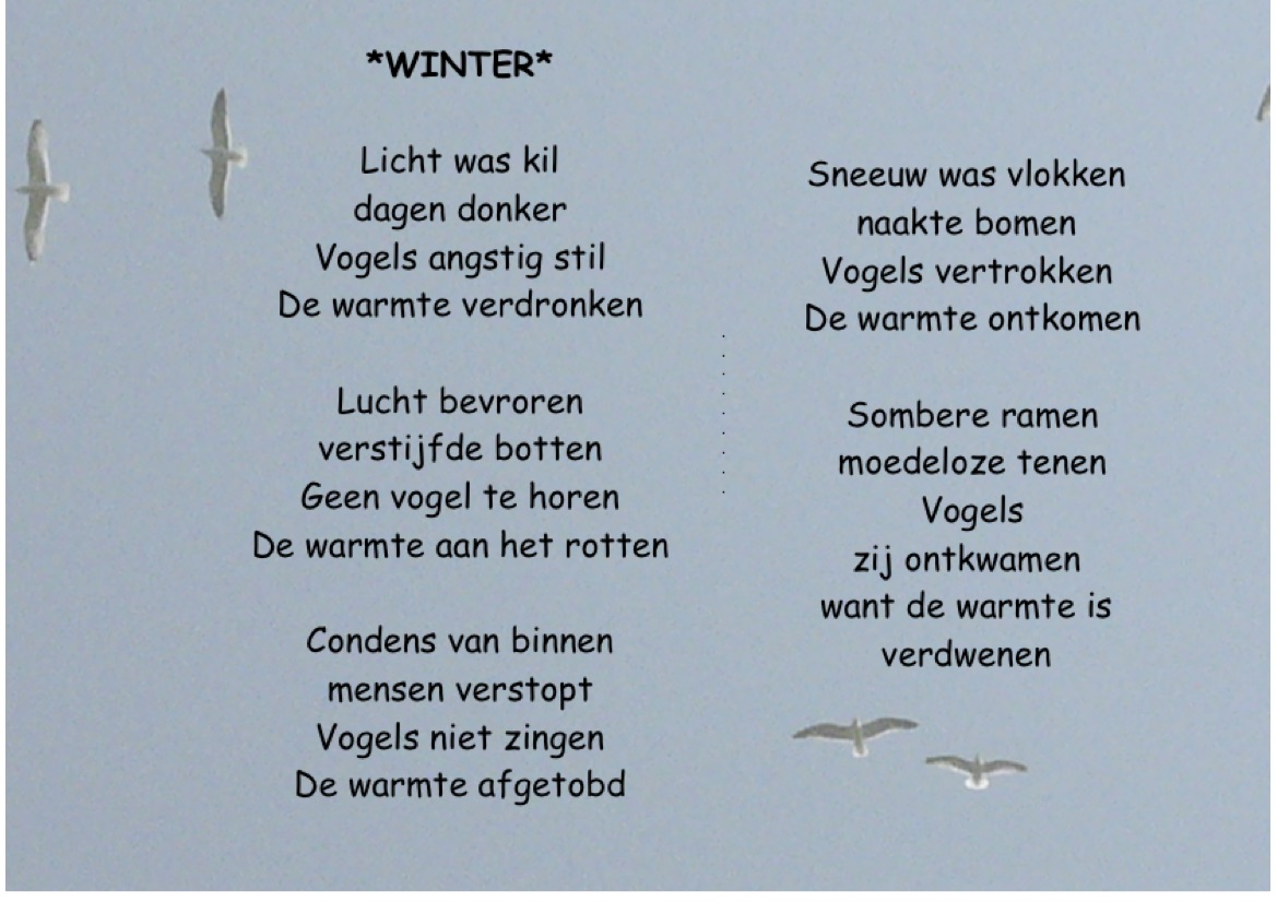 letterzetter *WINTER*
